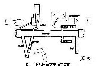 软土地区23米深基坑施工技术